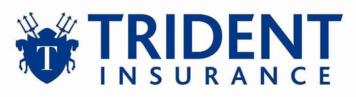 Trident Insurance Logo